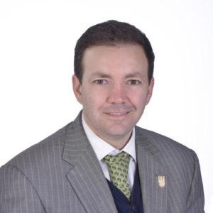 Roberto Reynoso