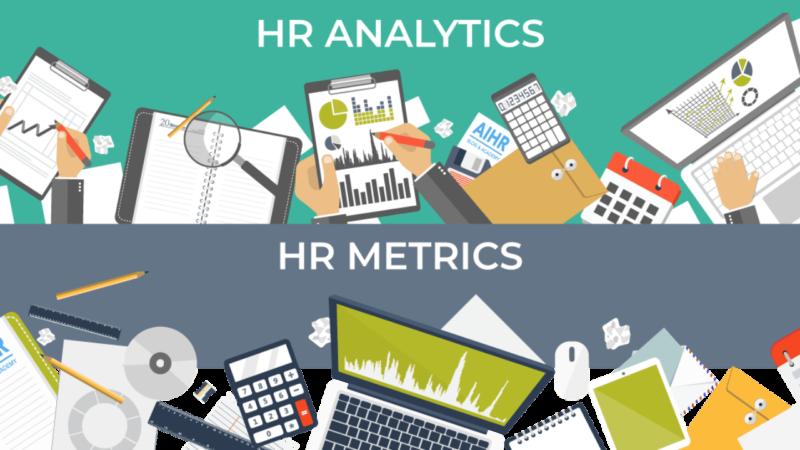 RH Analítica